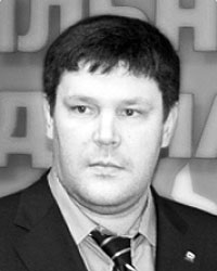 Дмитрий Галочкин (фото: oficery.ru)