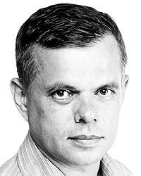 Анатолий Котляров (фото: с личной страницы vk.com)