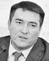 Рустам Темиргалиев считает, что объективный суд примет его сторону(фото: ИТАР-ТАСС)