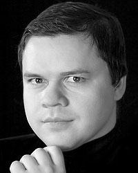 По мнению Алексея Потапова, в ближайшие десятилетия искусственный интеллект будет создан (фото: nlpseminar.ru)