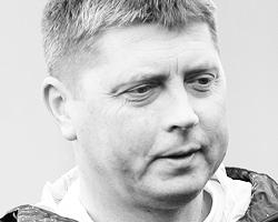 Валерий Клейменов (фото: ИТАР-ТАСС)