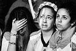 Аргентина была чемпионом мира дважды, Германия теперь - четыре раза (фото: Reuters)