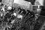 Соболезнования семьям погибших и пострадавших уже выразили мэр Москвы Сергей Собянин и начальник столичного метрополитена Иван Беседин (фото: ИТАР-ТАСС)
