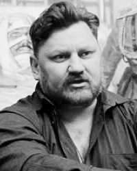 Павел Рыженко (фото: павел-рыженко.рф)