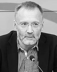 Сергей Михеев<br>(Фото: кадр из видео)