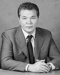 Леонид Калашников