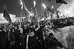 (фото: TATYANA ZENKOVICH/EPA/ТАСС)