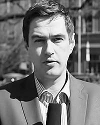 Александр Холодов предлагает ввести систему автоматического штрафования (фото: кадр из видео)
