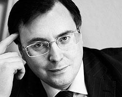 Алексей Маслов (hse.ru)