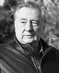 Писатель Александр Проханов(фото: Михаил Почуев/ТАСС)