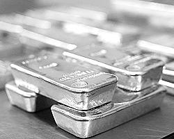 Если Россия будет больше закупать собственного золота, золота в хранилищах Форт-Нокса, тем не менее, меньше не станет (фото: Reuters)