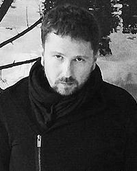 Журналист Анатолий Шарий готов доказать ложь в сюжетах и материалах многих своих киевских коллег(фото: facebook.com/anatolijsharij)