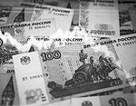 Нам не падают на головы бомбы, как жителям Донецка или Луганска, в магазинах есть продукты и даже рост цен не такой уж и ошеломительный (фото: Reuters)