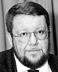 Евгений Сатановский (фото: ИТАР-ТАСС)