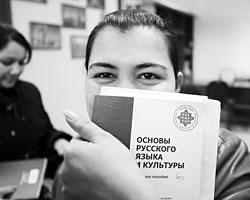 (фото: Валерий Матыцин/ТАСС)