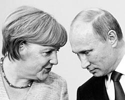 К массированной пропаганде этих фобий в отдельных странах Европы нужно относится спокойно, не оправдываясь и не оспаривая все новые и новые измышления (фото: Reuters)