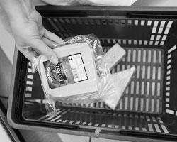 Сыр выступает как некоторая вершина целой производственной цепочки (Фото: Алексей Филиппов/ТАСС)