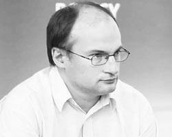 Василий Кашин (Фото: кадр из видео)