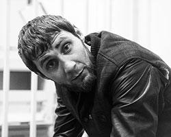 Заур Дадаев(Фото: Михаил Почуев/ТАСС)