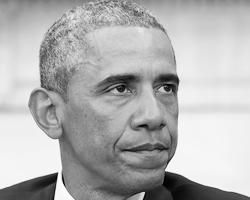 Америка совершенно не в состоянии смириться с тем, что другая страна имеет право «не слушаться» США (Фото: Reuters)