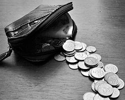 Алтын – это серьезная заявка на появление еще одной резервной мировой валюты (фото: Никита Крючков/ТАСС)