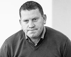 Геннадий Цыпкалов (фото: Станислав Красильников/ТАСС)