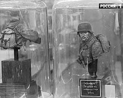Не солдатики это (фото: кадр из видео)