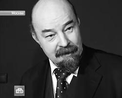 Сергей Соловьев (фото: ntv.ru)