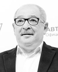 (фото: Руслан Шамуков/ТАСС)