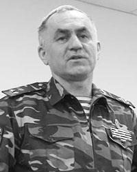 Нажуд Гучигов (Фото:  кадр из видео)