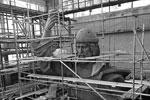 Установка памятника начнется уже в сентябре (фото: Максим Блинов/РИА «Новости»)