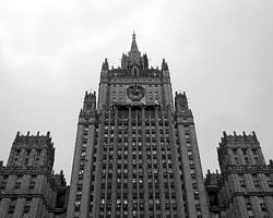 Россия своими санкциями зримо меняет политический ландшафт Европы (Фото: Валерий Мельников/РИА