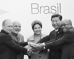 Западным партнерам придется понять, что реализовывать свои интересы за счет других больше не получится (Фото: Nacho Doce/Reuters)