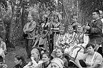 Катунь (фото: dayofrussia.ru)