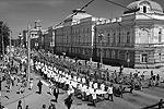 Иркутск (фото: dayofrussia.ru)