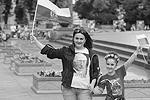 """Москва (фото: Виталий Белоусов/РИА """"Новости"""")"""