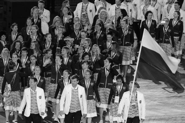 В Баку прилетели команды из 50 стран мира. Российская делегация стала самой большой – страну представляют 367 человек