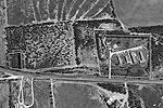 На крупнейшую в мире площадку интернет-аукционов eBay была выставлена бывшая военная база США. Стоимость лота составляет около 500 тыс. долларов. База функционировала в разгар холодной войны и должна была защищать Америку от ядерных ударов Советского Союза (фото: colatux/ebay.com)