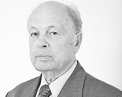 Альфред Рубикс(фото:  latsocpartija.lv)