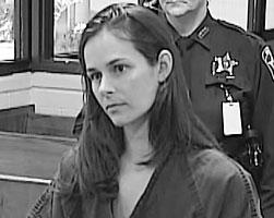 Секс преподавателя с учеником без пароля видео фото 563-396