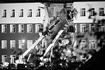По факту ЧП возбуждено уголовное дело по части 3 статьи 293 УК России (халатность) (фото: Дмитрий Феоктистов/ТАСС)