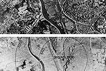 Самолетом, который сбросил бомбу на Хиросиму, управлял американский пилот Пол Тиббетс. По утверждению его внука, он до конца жизни был уверен, что это правильное решение (фото: public domain)