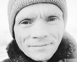 Подозреваемый в убийстве шестерых детей Олег Белов (фото: nnovgorod.sledcom.ru)