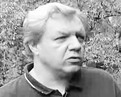 Константин  Стрельбицкий (Фото: кадр из видео)