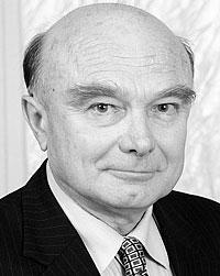 Станислав Кульчицкий (фото: history.org.ua)