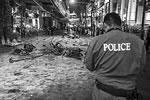 Министр обороны Таиланда Правит Вонгсувонг заявил, что основной целью теракта в Бангкоке были иностранные туристы (фото: Athit Perawongmetha/Reuters)