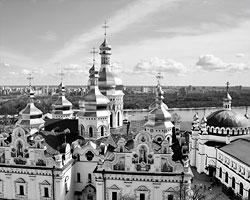 Не нужно бомбить Киев (Фото: Danil Shamkin/Zuma/ТАСС)