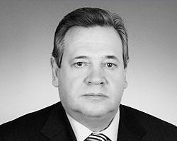 В 90-е годы Николай Макаров работал замгенпрокурора (фото: er.ru)