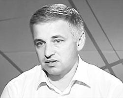 Игорь Янкив(Фото: Кадр из видео)
