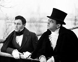 Единственный разумный способ разговора о советском кино – это осмысление(фото: Мосфильм)